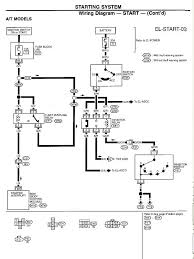 2000 nissan maxima alarm wiring diagram 2000 wiring diagrams 2000 nissan maxima alarm wiring diagram wiring diagram