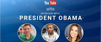 meet the stars who will interview president obama abc news photo three stars are set to interview president obama on jan 15
