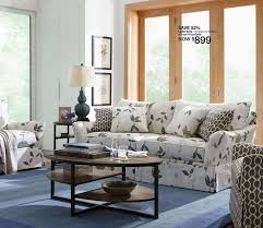 living room furniture 2014. Furniture Catalogs 2014. If You Love #artvan Sofas As Much We Do, Now Living Room 2014 O