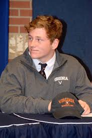 """Pace Academy on Twitter: """"Jack Walsh is headed to @UVAWrestling!  @UVaWahooNation @High5Sports @cbsatlsports @AJCsports @SZon2… """""""