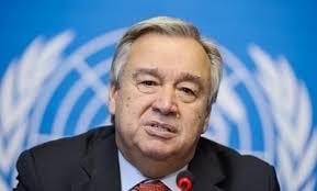 Image result for انصارالله: سازمان ملل مقصر است