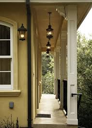 47 patio lights target threshold ul 10ct indoor outdoor string light timaylenphotography com