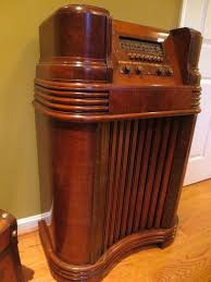 furniture restoration projects. 1941 philco walnut radio console after restoration sweet memoriesfurniture projectsantique furniture projects