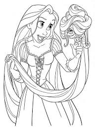 Small Picture 22 best Tangled images on Pinterest Drawings Tangled and