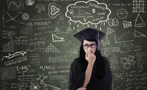 Заказать курсовую работу недорого дешево выполнение и написание  курсовые работы