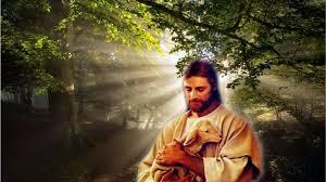 Jesus Hd Live Wallpaper Free Download ...