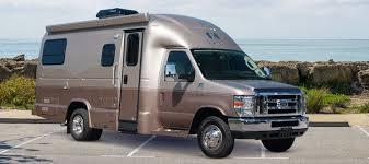 platinum 220 coach house luxury