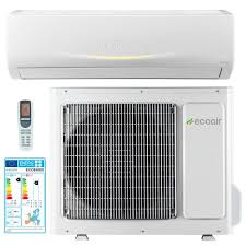 split air conditioning system. eco air eco1250sd z series 3.6 kw 12000btu inverter split conditioning system. system