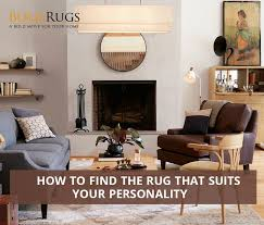 when you choose an area rug you may have your room s style and theme in mind or you might just pick a rug based on a whim or how you feel at