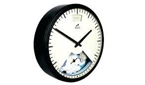 Printable Clock Face Designs Nifbe Carpentersdaughter Co