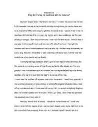 write an essay about my mom my mother essay english essay on my mother for kids