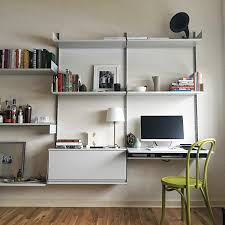 home office makeover. West Elm Office. - Home Office Makeover