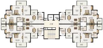 floor plans:  floor plans images home decor interior exterior simple