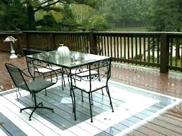 outdoor rug on wood deck best for great painted decks images area outdoor deck rugs round new rug best