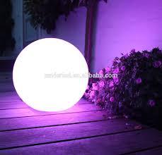 outdoor lighting balls. Outdoor Sphere Lights, Lights Suppliers And Manufacturers At Alibaba.com Lighting Balls I