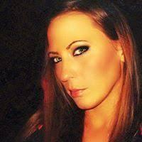 Kari McMillan (karimcmillan37) - Profile   Pinterest