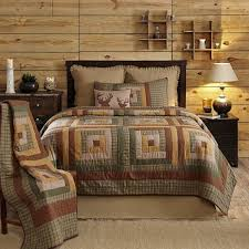 Country Patchwork Quilts Home : Stunning Country Patchwork Quilts ... & Country Patchwork Quilts Home Adamdwight.com