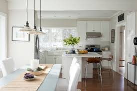 beach house kitchen designs. 18 Fantastic Coastal Kitchen Designs For Your Beach House Or Villa