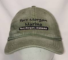 Buy Alabama Ball Cap F5948 31e6b