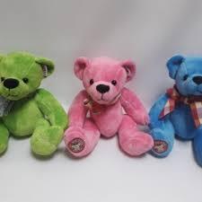 Купить плюшевого <b>мишку</b> - Фабрика мягких <b>игрушек</b> Даринка ...