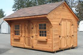 Small Picture Home Design Great Lowes Barns For Your Shed Decorating Ideas