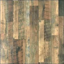 sheet vinyl flooring install s vinyl flooring waterproof flooring waterproof laminate flooring vinyl flooring installation