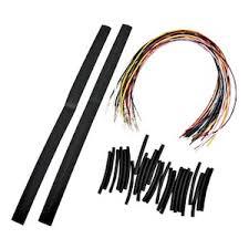la choppers handlebar extension wiring kit for harley 2011 2019 10 about la choppers handlebar extension wiring kit for harley 2007 2