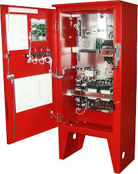 wye delta control wiring diagram wiring diagram and schematic design y start delta run wiring diagram jodebal