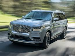 2018 lincoln navigator pictures.  pictures lincoln navigator 2018 and 2018 lincoln navigator pictures l