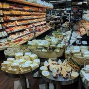 my vegan purchases photo of garden gourmet market riverdale ny united states cheese everywhere