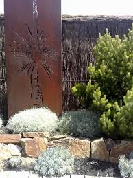 garden art inspiration paal grant designs in landscaping australia hipages au outdoor metal wall  on laser cut metal wall art australia with landscaping by paal grant laser cut metal wall art by www