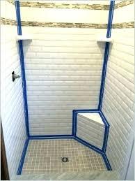 sealing shower tiles shower tile sealer grout shower tiles grout shower wall tile a finding avoid
