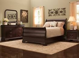 beautiful bedroom furniture sets. full beds beautiful bedroom furniture sets