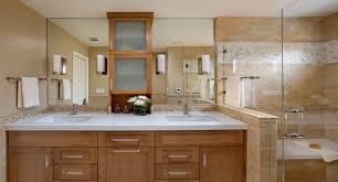 Bathroom Vanities Bathroom Vanities Bathroom Remodeling In San