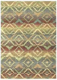 hom furniture sioux falls world furniture area rugs mart falls of rug collection made in furniture