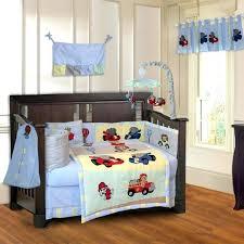 vintage car crib bedding cars crib bedding set medium size of nursery crib bedding classic car vintage car crib bedding