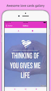 Quotes Editor Magnificent Quotes About Love Editor By Reticode