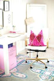 feminine office supplies. Feminine Office Supplies Surprising Accessories Fascinating E