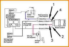 12 trailer brake wiring diagram wiring outlets trailer brake wiring diagram faq136 5 500 jpg