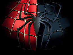 wallpaper hd 1080p black and red. Contemporary 1080p Red And Black Clipart 1080p  ClipartFest Black Spiderman Wallpapers To Wallpaper Hd And