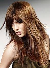 Long Haircuts Fine Straight Hair   Popular Long Hair 2017 together with Best Short Haircuts for Straight Fine Hair   Short Hairstyles 2016 as well  furthermore  additionally  also  as well Hairstyles For Long Fine Straight Hair  hairstyles for fine likewise Thin Hair Hairstyles   hairstyles short hairstyles natural as well Hairstyle For Long Fine Straight Hair  hairstyles for fine also 21 Trendy Hairstyles to Slim Your Round Face   PoPular Haircuts furthermore . on long haircuts for fine straight hair