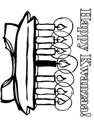 Kwanzaa Coloring Pages 7 Principles Archives Inside Kwanzaa