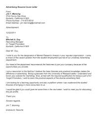 Cover Letter Cover Letter For Job Out Of State Template Sample