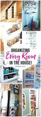 kitchen office organization ideas. Amazing Superb Small Kitchen Office Organization Its A New Year Design Size Ideas
