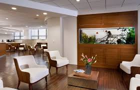 Waiting Room Furniture Office Reception Desks Area And Decor Small Cool Medical Office Waiting Room Design