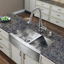 white kitchen sink with drainboard. Kitchen Sink Cabinets Lowes Decor Metal Cabinet Fresh Benefits Double Unit White Bar Gauge Undermount Stainless Steel With Drainboard Bowl Deep Sinks Basin