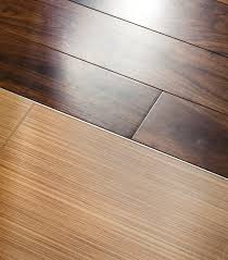 tile flooring ideas for a comfortable and beautiful home ceramic tile to laminate floor transition