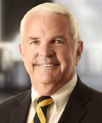 Former Congressman John Shadegg joins Polsinelli | AZ Big Media