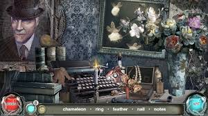 Top 150 best steam games of all time tagged with hidden object, according to gamer reviews. Time Trap Hidden Objects 2017 Promotional Art Mobygames