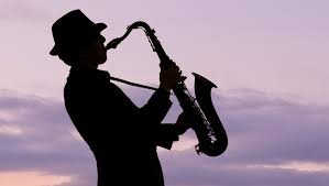 Reliable customer service & 30 days money back warranty. The Varying Styles Of Jazz A Road Map